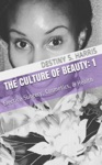The Culture Of Beauty 1 Elective Surgery Cosmetics  Health
