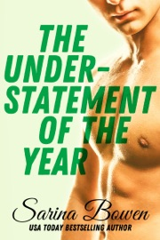 The Understatement of the Year PDF Download