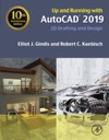 Up And Running With AutoCAD 2019 Enhanced Edition
