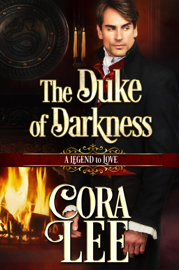 The Duke of Darkness Ebook Download