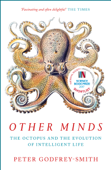 Other Minds