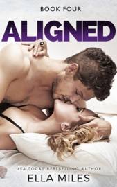 Aligned - Book Four PDF Download