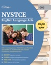 NYSTCE English Language Arts CST 003 Study Guide