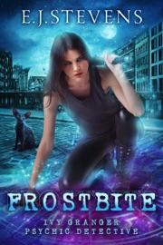 Frostbite PDF Download