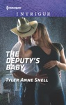 The Deputys Baby