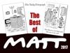 The Best Of Matt 2017