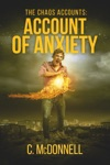 The Chaos Accounts 1 Account Of Anxiety