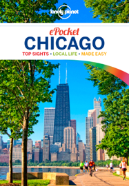 Pocket Chicago Travel Guide