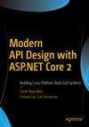Modern API Design With ASPNET Core 2