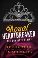 Royal Heartbreaker