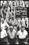 Ctait A Dachau