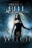 The Billionaire's Witch Book Three