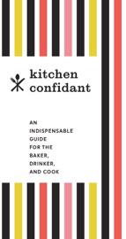 Kitchen Confidant