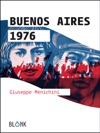 Buenos Aires 1976