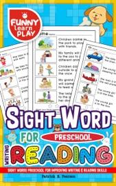 Sight Words Preschool