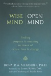Wise Mind Open Mind