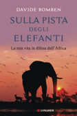 Sulla pista degli elefanti