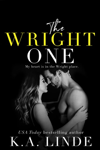 The Wright One PDF Download