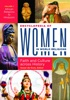 Encyclopedia Of Women In World Religions: Faith And Culture Across History [2 Volumes]