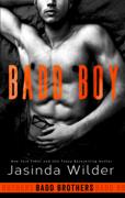 Badd Boy
