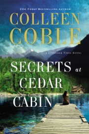 Secrets at Cedar Cabin PDF Download