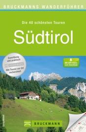Download Wanderführer Südtirol