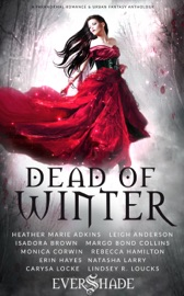 Dead of Winter PDF Download