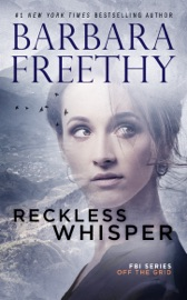 Reckless Whisper PDF Download