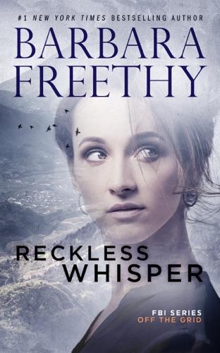 Barbara Freethy - Reckless Whisper