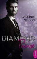 Virginia Nelson - The Diamond Prince artwork