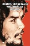 Ernesto Ch Guevara Obras Escogidas 1957-1967 Tomo II
