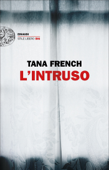 Download and Read Online L'intruso