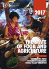 The State Of Food And Agriculture 2017 Leveraging Food Systems For Inclusive Rural Transformation