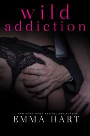 Wild Addiction (Wild, #2) PDF Download