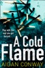 A Cold Flame