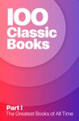 IOO Classic Books I