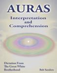 AURA's: Interpretation & Comprehension