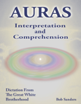 AURA's: Interpretation & Comprehension
