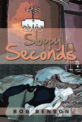 Sloppy Seconds image