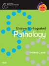 Elseviers Integrated Pathology E-Book