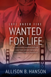 Wanted for Life PDF Download