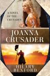 Joanna Crusader