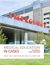 Medical Education In Cases