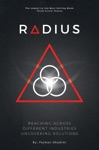 Radius Reaching Across Different Industries Uncovering Solutions