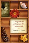 As quatro estações do casamento Book Cover