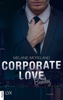 Melanie Moreland - Corporate Love - Bentley Grafik