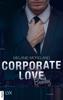 Melanie Moreland - Corporate Love - Bentley Grafik