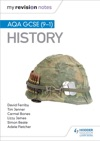 My Revision Notes AQA GCSE 9-1 History
