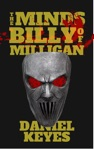 The Minds Of Billy Millgan