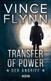 Transfer of Power - Der Angriff PDF Download